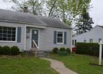 Foreclosed Home in Southfield 48076 BRENTWOOD ST - Property ID: 4139148756