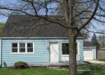 Foreclosed Home in Saginaw 48604 EVERGREEN LN - Property ID: 4139155757