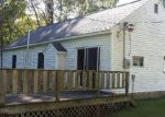 Foreclosed Home in White Cloud 49349 S ELM AVE - Property ID: 4139157505