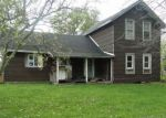Foreclosed Home in Mount Morris 48458 N VASSAR RD - Property ID: 4139158375