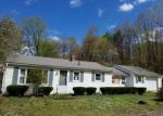 Foreclosed Home in Athol 01331 ARLINGTON ST - Property ID: 4139168455
