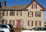 Foreclosed Home in Princess Anne 21853 PRINCE WILLIAM ST - Property ID: 4139173267
