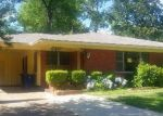 Foreclosed Home in Shreveport 71109 EILEEN LN - Property ID: 4139182922