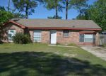 Foreclosed Home in Slidell 70458 NORTHWOOD DR - Property ID: 4139186408