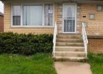 Foreclosed Home in Chicago 60652 W 75TH PL - Property ID: 4139217505