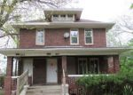 Foreclosed Home in Joliet 60433 FLORENCE AVE - Property ID: 4139235915