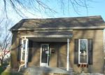 Foreclosed Home in New Athens 62264 S MARKET ST - Property ID: 4139237210