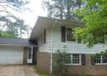 Foreclosed Home in Athens 30606 CAMELOT DR - Property ID: 4139253422