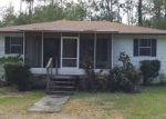 Foreclosed Home in Orlando 32832 DEVONSHIRE RD - Property ID: 4139267436