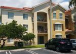 Foreclosed Home in West Palm Beach 33409 SAN MARINO BLVD - Property ID: 4139298985