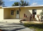 Foreclosed Home in Hialeah 33010 W 20TH ST - Property ID: 4139301149