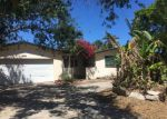 Foreclosed Home in Cocoa Beach 32931 ANTIGUA DR - Property ID: 4139319109