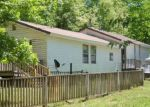 Foreclosed Home in Hardy 72542 9 MILE RIDGE RD - Property ID: 4139383948