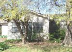 Foreclosed Home in Jonesboro 72401 FAIRFIELD DR - Property ID: 4139385244