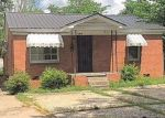 Foreclosed Home in Little Rock 72202 W 22ND ST - Property ID: 4139388763
