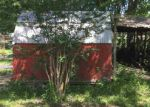 Foreclosed Home in Bald Knob 72010 N MAIN ST - Property ID: 4139392249