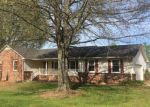 Foreclosed Home in Athens 35613 FAIRWAY DR - Property ID: 4139413724