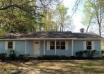 Foreclosed Home in Wetumpka 36092 ZEIGLER RD - Property ID: 4139417667