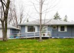 Foreclosed Home in Minneapolis 55428 DECATUR AVE N - Property ID: 4139431233