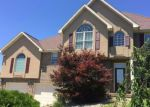 Foreclosed Home in London 40744 OAK PT - Property ID: 4139449641