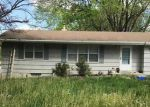 Foreclosed Home in Kansas City 64152 N CONGRESS AVE - Property ID: 4139456647