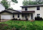 Foreclosed Home in O Fallon 63366 SEIB DR - Property ID: 4139457517