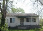 Foreclosed Home in Saint Louis 63136 COUNT DR - Property ID: 4139465849