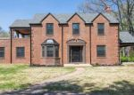 Foreclosed Home in Saint Louis 63121 MARLBORO CT - Property ID: 4139470211