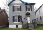 Foreclosed Home in Saint Louis 63113 COTE BRILLIANTE AVE - Property ID: 4139477668
