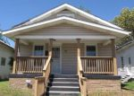 Foreclosed Home in Saint Louis 63147 PONCE AVE - Property ID: 4139478989