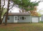 Foreclosed Home in Urbana 61801 E MICHIGAN AVE - Property ID: 4139479414
