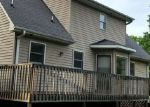 Foreclosed Home in Easley 29640 HAMILTON FOREST DR - Property ID: 4139480290