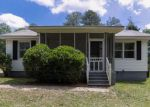 Foreclosed Home in Conyers 30012 HIGHWAY 20 NE - Property ID: 4139481161