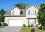 Foreclosed Home in Richlands 28574 DALEVIEW CT - Property ID: 4139485550