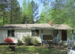 Foreclosed Home in Abbeville 29620 ROCK HILL RD - Property ID: 4139502184