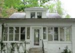 Foreclosed Home in Trenton 08618 SANHICAN DR - Property ID: 4139527147