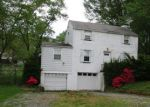Foreclosed Home in Bethel Park 15102 CAMBRIDGE RD - Property ID: 4139537223