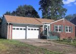 Foreclosed Home in Cherry Hill 08002 WHITMAN AVE - Property ID: 4139544229