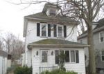 Foreclosed Home in Hammonton 08037 PASSMORE AVE - Property ID: 4139563508