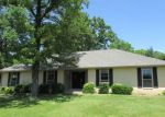 Foreclosed Home in Sand Springs 74063 W 32ND ST - Property ID: 4139585404