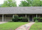 Foreclosed Home in Sallisaw 74955 S POPLAR ST - Property ID: 4139592859