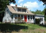Foreclosed Home in Danville 3819 COLBY RD - Property ID: 4139605105