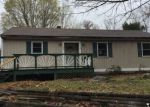 Foreclosed Home in Hillsborough 3244 SECOND NEW HAMPSHIRE TPKE - Property ID: 4139615183