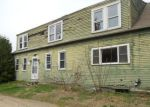 Foreclosed Home in Stratham 3885 PORTSMOUTH AVE - Property ID: 4139617827