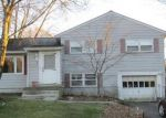 Foreclosed Home in Poughkeepsie 12601 SPARROW LN - Property ID: 4139633588