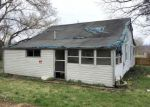Foreclosed Home in Bedford 24523 PEAKS RD - Property ID: 4139645854