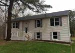 Foreclosed Home in Egg Harbor Township 08234 TREMONT AVE - Property ID: 4139649347