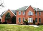 Foreclosed Home in Charles Town 25414 SAINT ANDREWS DR - Property ID: 4139650669