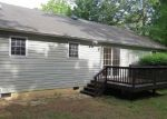 Foreclosed Home in Palmyra 22963 JEFFERSON DR - Property ID: 4139667754