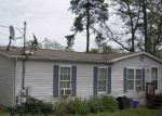 Foreclosed Home in Pleasantville 08232 SPRUCE AVE - Property ID: 4139675630